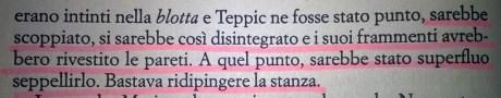 Terry Pratchett - Maledette piramidi - pag. 38