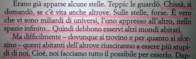 Terry Pratchett - Maledette piramidi - pag. 90