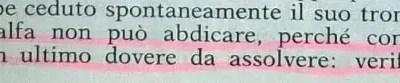 Gianni Padoan - Il Branco Della Rosa Canina - pag. 147