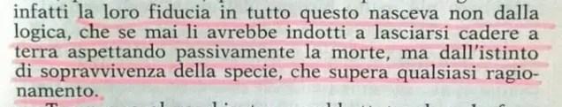 Gianni Padoan - Il Branco Della Rosa Canina - pag. 175