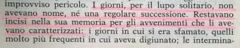 Gianni Padoan - Il Branco Della Rosa Canina - pag. 227