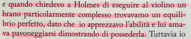 Sherlock Holmes e il mistero dell'uomo meccanico - Antonella Mecenero - Pag. 133
