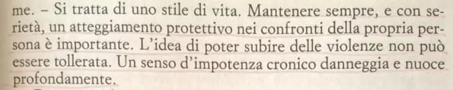 1Q84 - Haruki Murakami - Libro 1 - Pag. 169