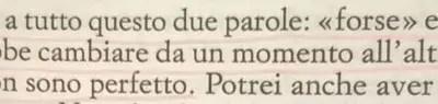 1Q84 - Haruki Murakami - Libro 3 - Pag. 351