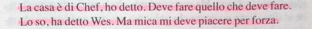 Cattedrale - Raymond Carver - Pag. 37