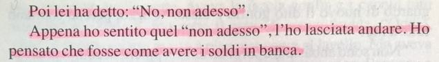 Cattedrale - Raymond Carver - Pag. 100