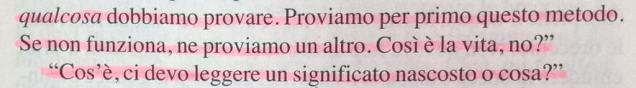 Cattedrale - Raymond Carver - Pag. 120