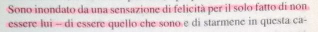 Cattedrale - Raymond Carver - Pag. 147