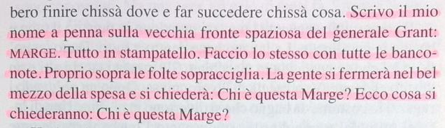 Cattedrale - Raymond Carver - Pag. 193a