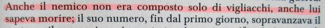 Mein Kampf - Adolf Hitler - Pag. 233