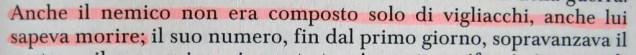 Adolf Hitler: Mein Kampf frasi e citazioni - Pag. 233