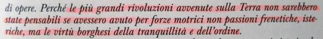 Adolf Hitler: Mein Kampf frasi e citazioni - Pag. 349