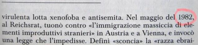 Mein Kampf - Adolf Hitler - Pag. 151
