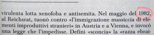 Adolf Hitler: Mein Kampf frasi e citazioni - Pag. 151