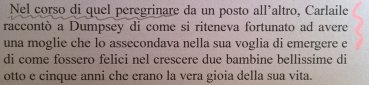 Joshua - Massimiliano Riccardi - Pag. 87