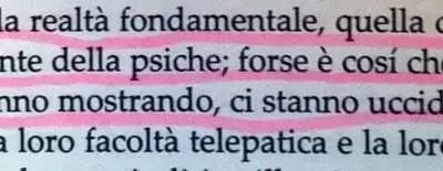 I giocatori di Titano - Philip K. Dick