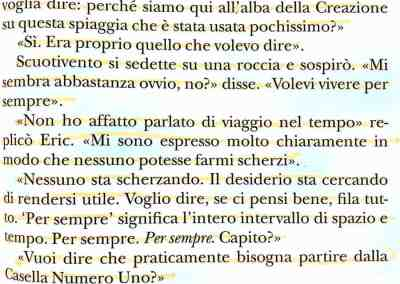 Eric - Terry Pratchett