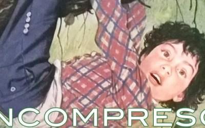 Incompreso – Florence Montgomery