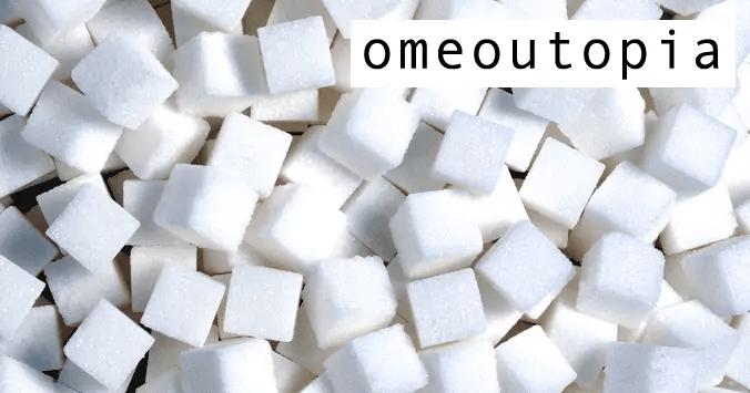 Omeoutopia