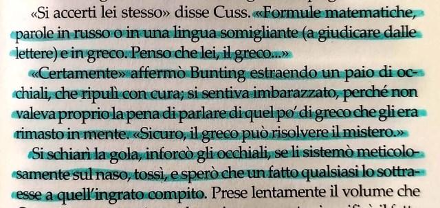 H. G. Wells - L'uomo Invisibile
