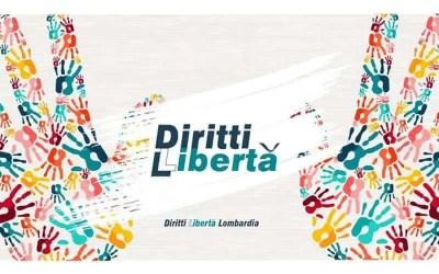 DLL Diritti Libertà Lombardia: CensuVax