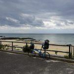 バニラエア特売で奄美大島自転車旅行3日目
