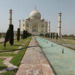 インドと言う国で安全に自転車旅行は出来るのか調べてみた