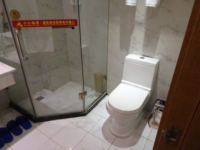 中国国際航空トランジットホテル