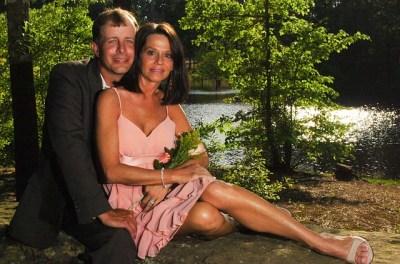 couples-12012_640
