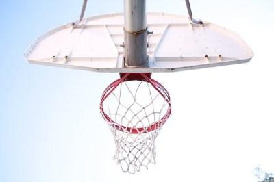 basketball-1149991_640