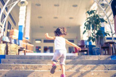 自分の性格はどのようにつくられたのか?ヒントは幼少期のインパクト体験にあり。