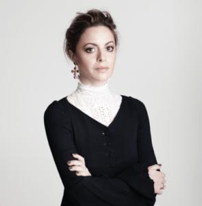 Inizio-Business-Consigli-con-Sophia-Amoruso-on-ryrob