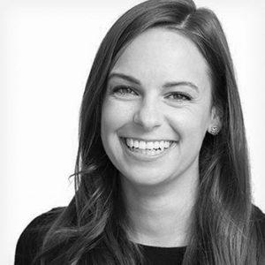 Inizia una consulenza aziendale con Chiara McPhee su ryrob