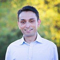 start-business consulenza-da-bobby-Mukherjee-of-loka-on-ryrob