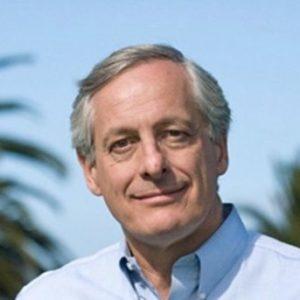 start-business consulenza-con-bill-Reichert