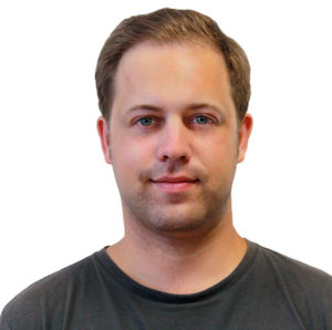 Migliore consulenza aziendale Oleg SEM Rush