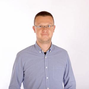 Consigli aziendali Jan Lukacs di Paymo