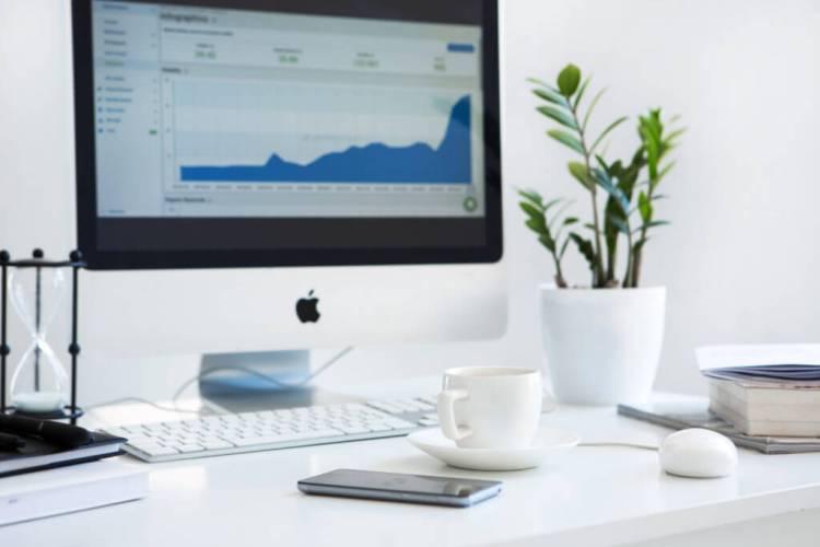 Migliori idee di business Affiliate Sales and Marketing Freelance