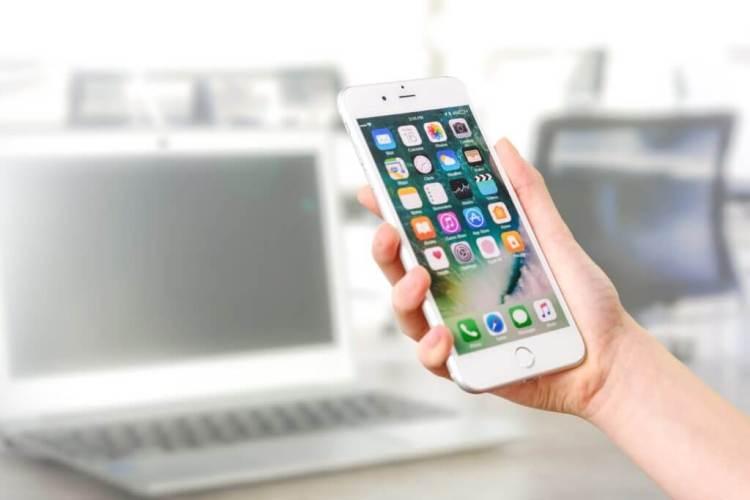 Le migliori idee di business Sviluppano un'app indipendente