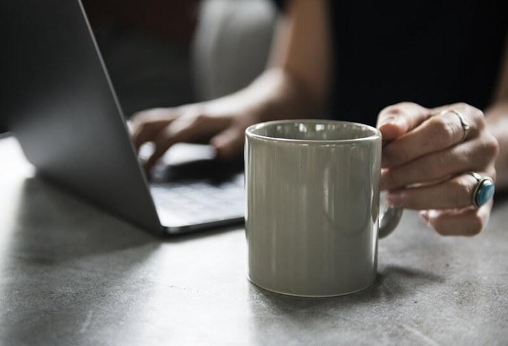 Migliori idee imprenditoriali Freelance EBook Writing Freelance