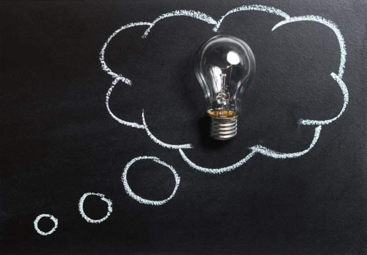 Le migliori idee imprenditoriali Brevetto Qualcosa di freelance
