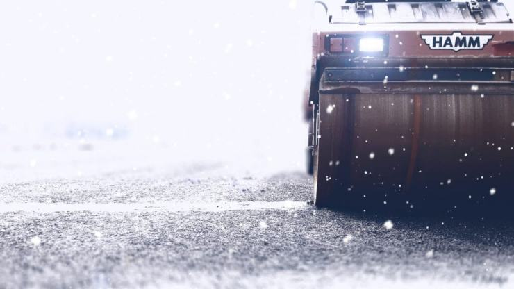 Migliori idee imprenditoriali Snowplowing Freelance