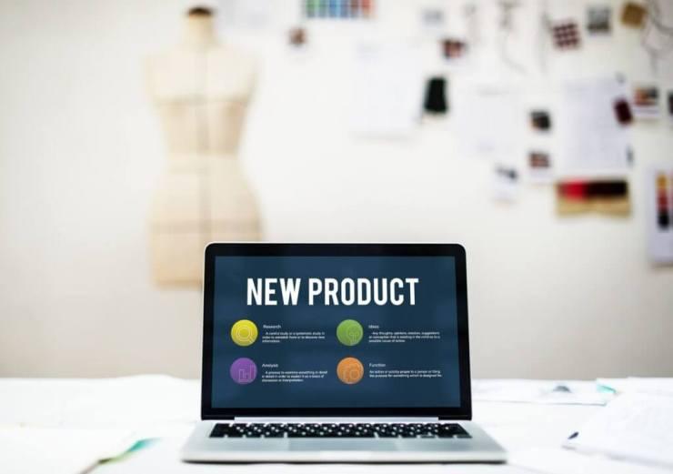 Guadagna online Costruisci un sito web di nicchia come freelance