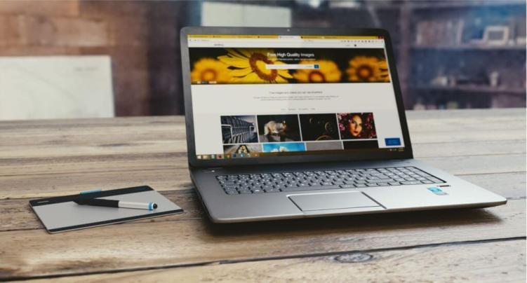 Guadagna online Costruisci un sito web di nicchia e usa il marketing di affiliazione freelance