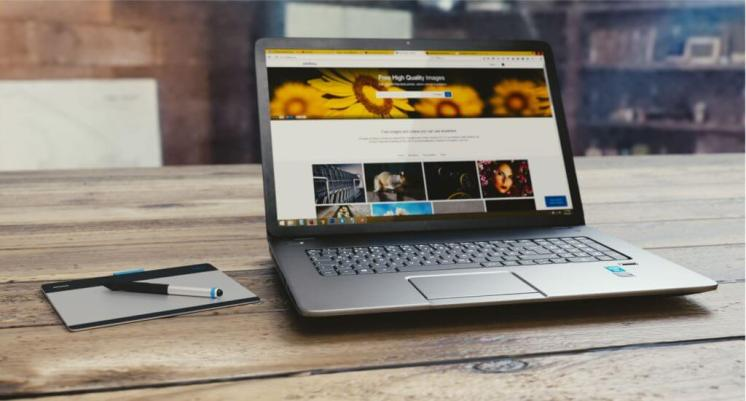Guadagna online Acquista o vendi nomi di dominio come freelance