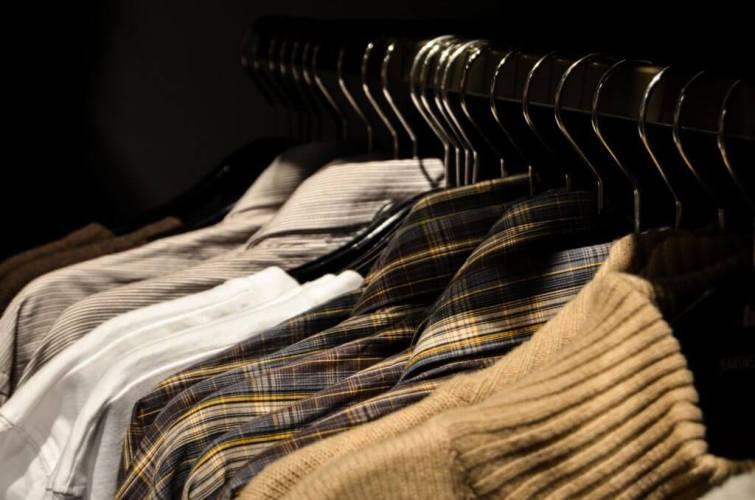 Guadagna online noleggia o vendi i tuoi vestiti online come freelance