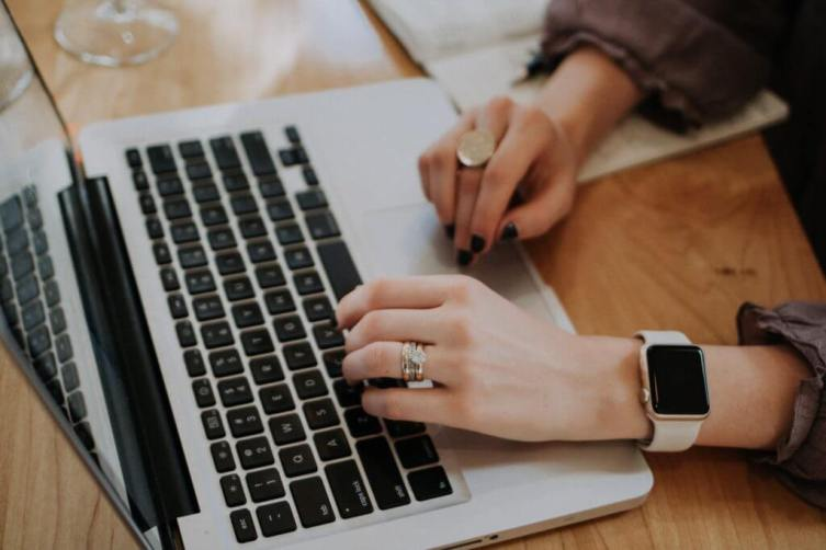 Modi migliori per indirizzare il traffico al tuo sito Web (aumentare il traffico blog) eBook