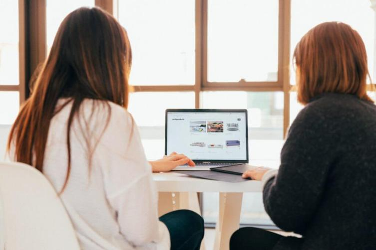 Modi migliori per indirizzare il traffico sul tuo sito web (aumentare il traffico sul blog) pubblicazione degli ospiti