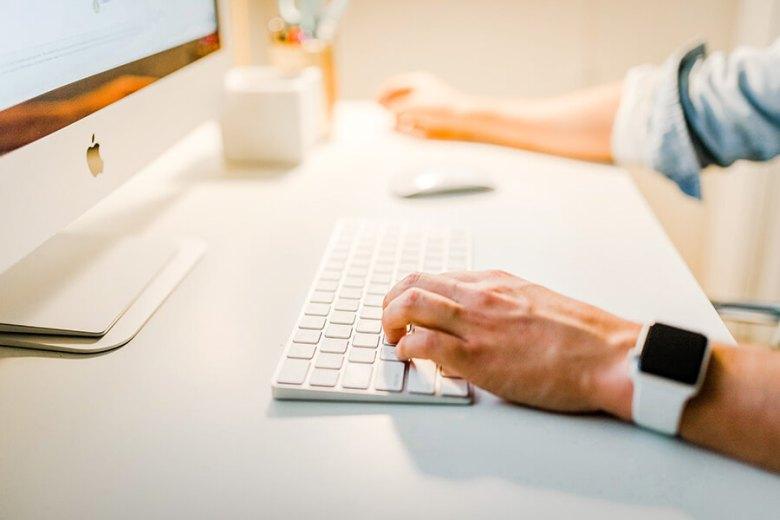 Email marketing per indirizzare il traffico verso il tuo blog