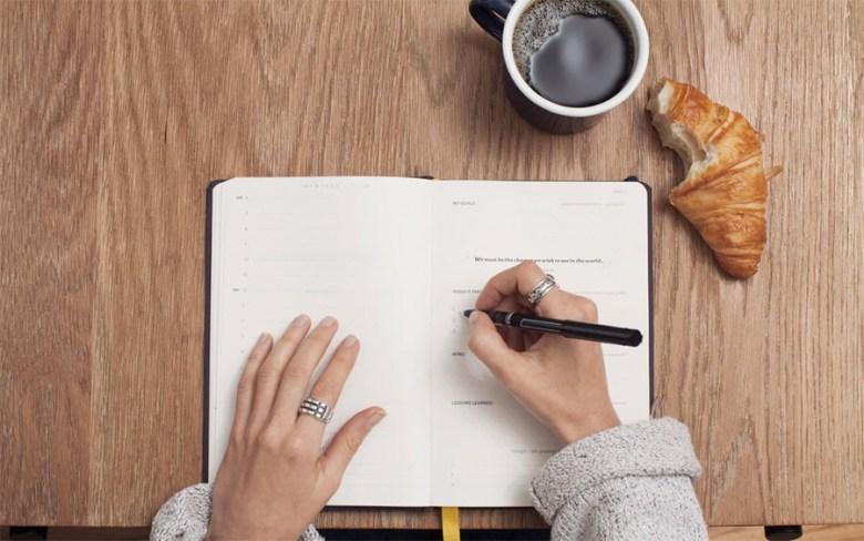Come impostare il tempo a parte per il blog